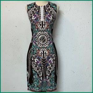 Gorgeous Versace Dress